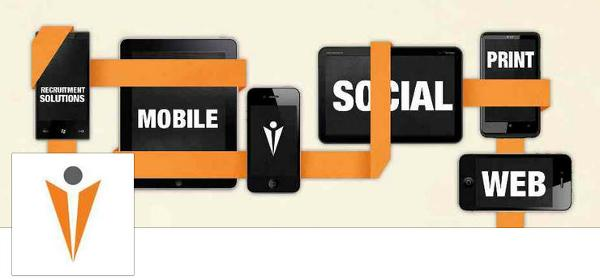 Welcome to the AppVault Mobile and Social Newsletter - August 1st, 2012! banner