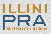 Illini PRA banner