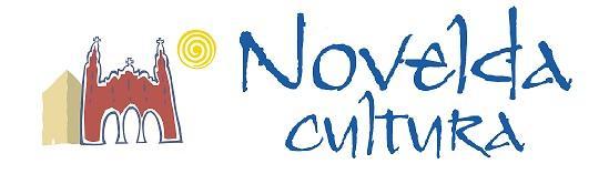 Ayuntamiento de Novelda 5644ab21e4b00366df821b22