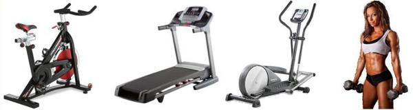 True Elliptical Machines Reviews and Ratings  banner