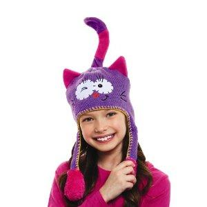 Flippies Kids Hats banner